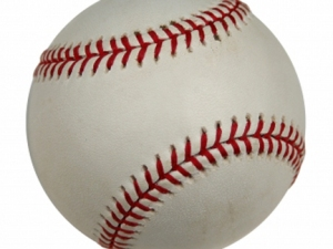 image courtesy of: http://www.historyofthings.com/history-of-baseball