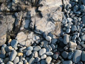 beachrocks3
