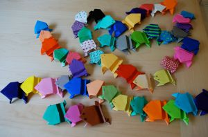 origamifrogs2