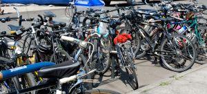 pdxbikes