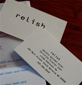 relishcards2