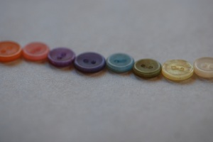 buttonrainbow