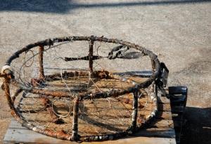 crabpot