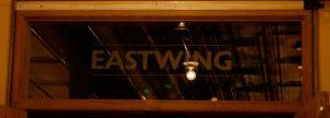 eastwing
