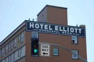 hotelelliott