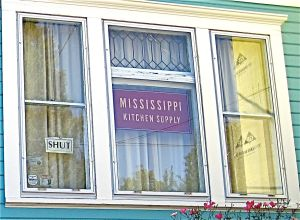 misskitsupplysign