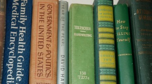 thriftybooks