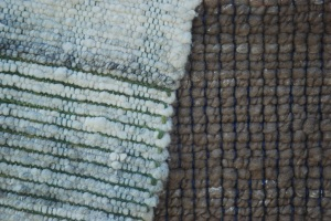weavingsatofff