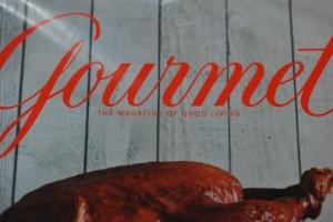 gourmetcover