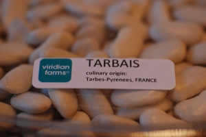 tarbaisbeans
