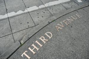 thirdave