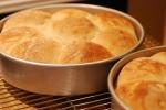 bakedrolls