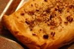 bakedstrudel