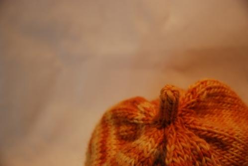 orangehat4