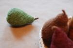 knittedpear