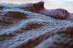 madisonsweater