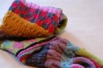 scottsscarf