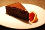 sliceofcake