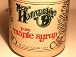maplesyrupcontainer
