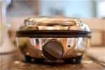wafflemaker