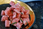 watermelonside