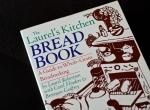 laurels bread book