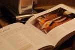 boycebook